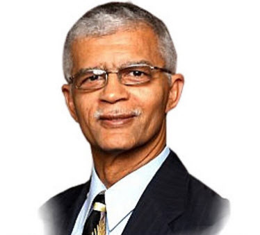 Mayor-Chokwe-Lumumba