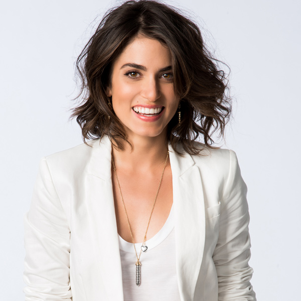 Nikki-for-the-7-For-All-Mankind-2013-campaign-Mattlin-Era-jewelry-collection-nikki-reed-34531882-600-600