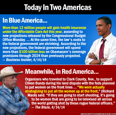 140415-today-in-two-americas