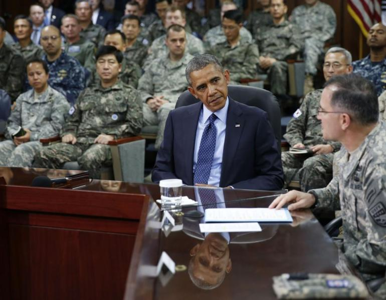 2014-04-26T013218Z_1495317883_GM1EA4Q0QER01_RTRMADP_3_OBAMA-SOUTH-KOREA