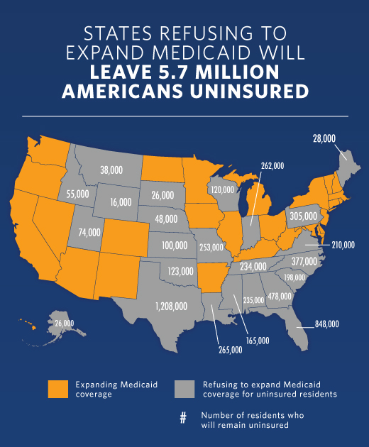 getcovered_medicare_map_040314_520