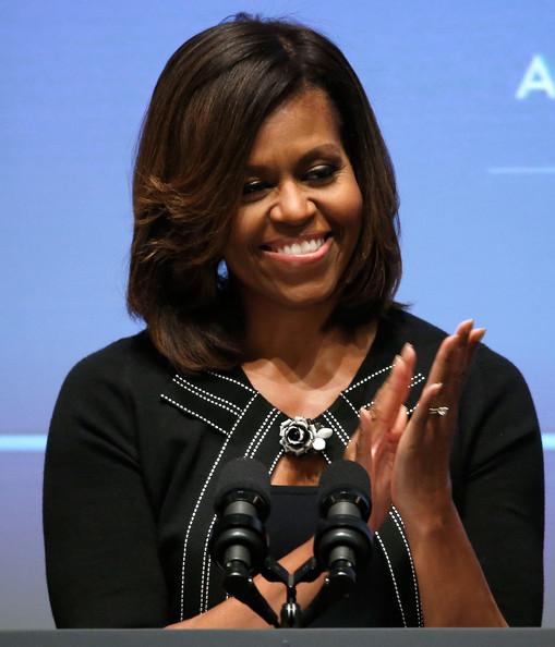 Michelle+Obama+Michelle+Obama+Jill+Biden+Team+1WCNZ-QWcFHl