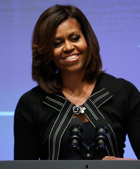 Michelle+Obama+Michelle+Obama+Jill+Biden+Team+mOpOT9zsh8jl