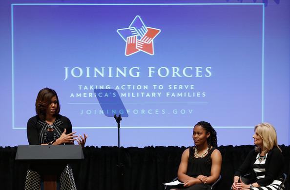 Michelle+Obama+Michelle+Obama+Jill+Biden+Team+uBr_h1RQ_EHl