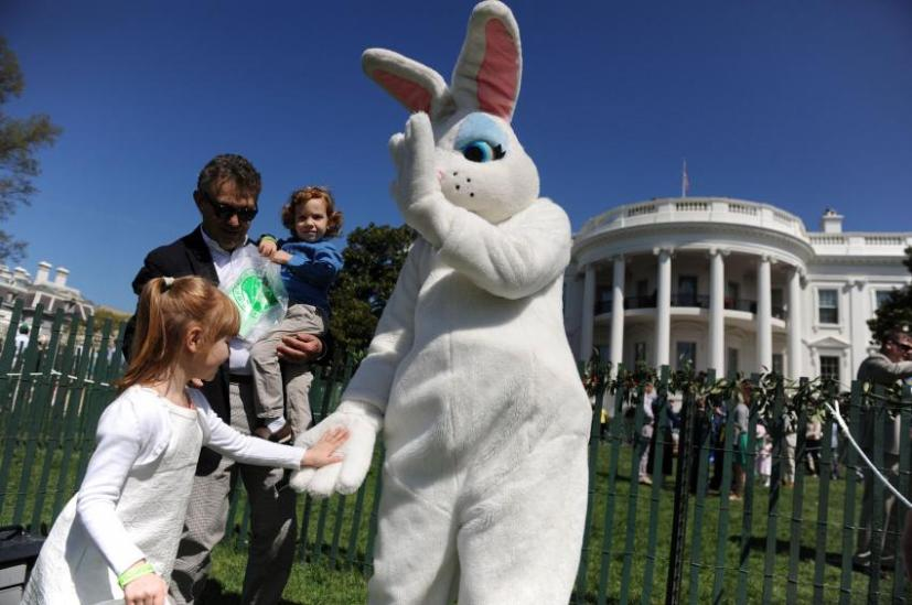 OBAMA-EASTER-EGG-ROLL