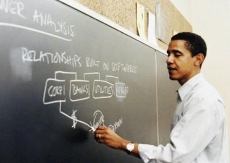 obama_teaching