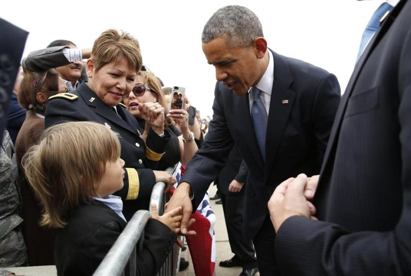 2014-05-08T233920Z_349698846_GM1EA590L6R01_RTRMADP_3_OBAMA