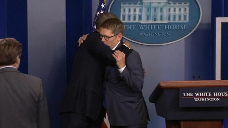 2014-05-30T182746Z_2_LOVEA4T1FA92R_RTRMADP_BASEIMAGE-960X540_USA-JAY-CARNEY-RESIGNS-ROUGH-CUT-O