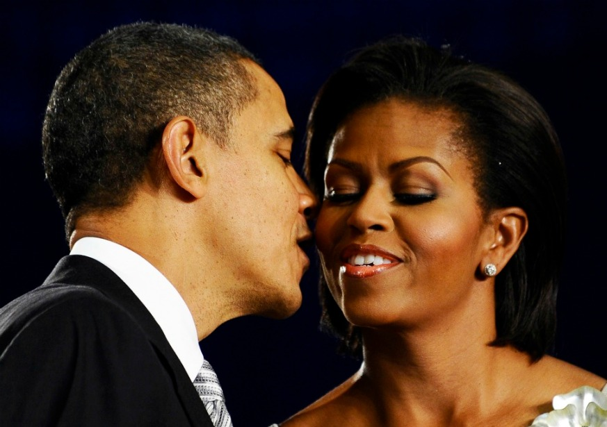 barack-and-michelle-11