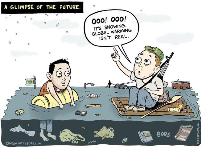 Climate-Change_Matt-Bors-image