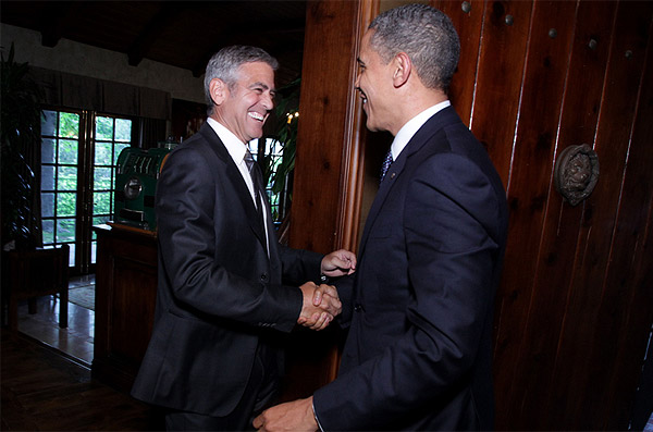 clooney_obama_home