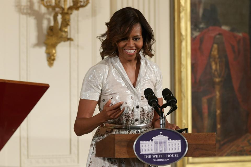 first-lady-michelle-obama-hosts-20140512-162341-284