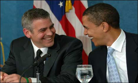 george-clooney-president-obama-fundraising-event