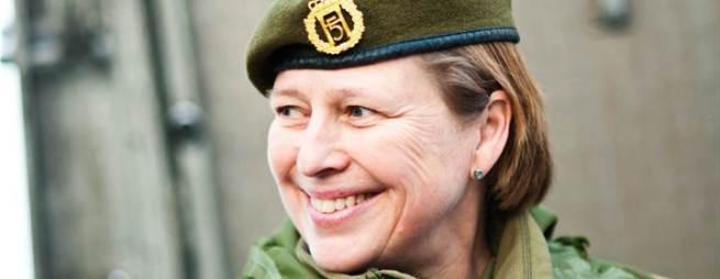 Kristin Lund_200813082537