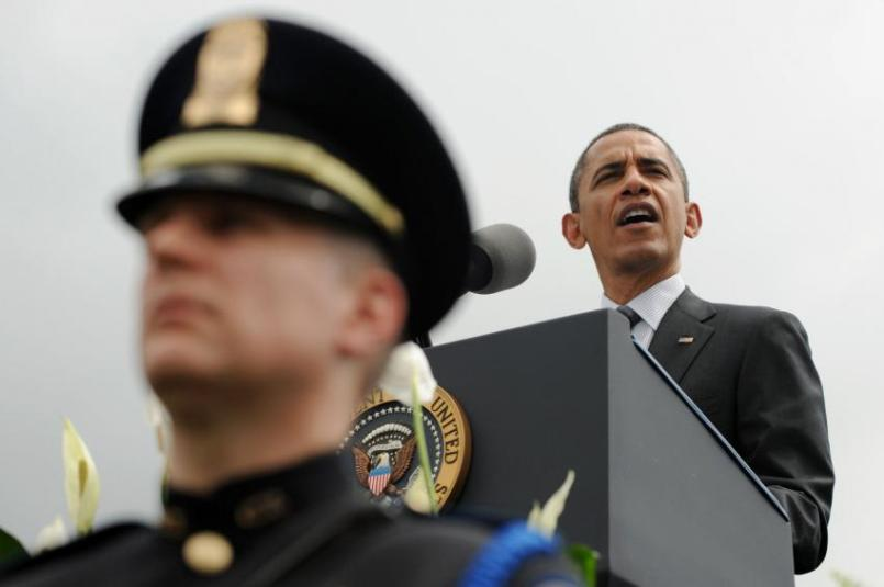 - obama-law-enforcement