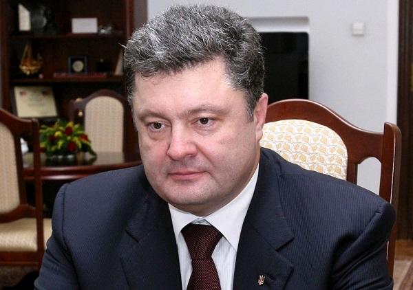 Petro_Poroshenko