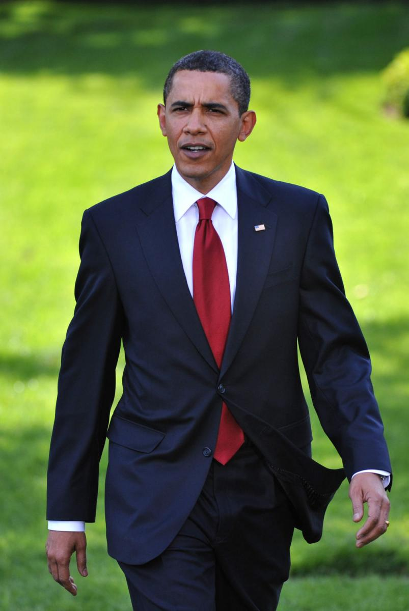 https://obamadiary.files.wordpress.com/2014/05/president-obama.jpg&quot