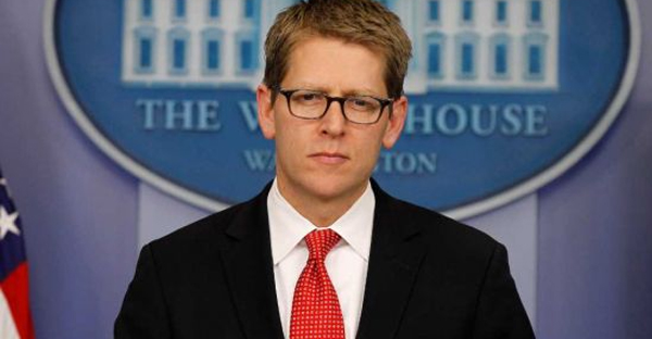 white-house-press-secretary-JAY-CARNEY