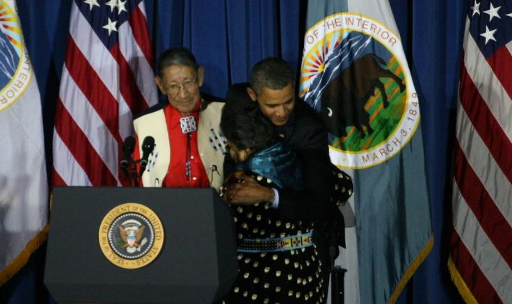 1205-obama-hug-full