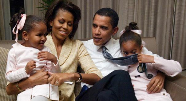 130531_obama_daughters6_reuters_605_605