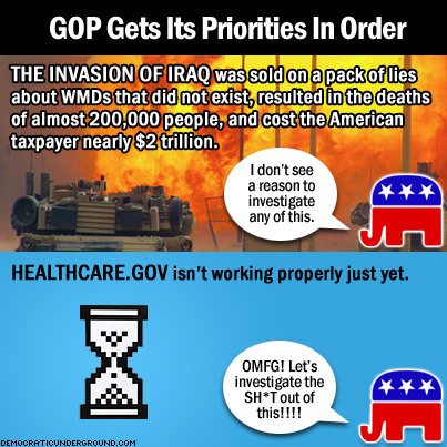 131023-gop-gets-its-priorities-in-order