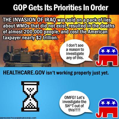131023-gop-gets-its-priorities-in-order