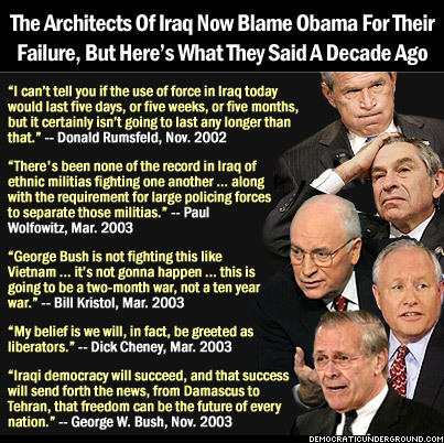 140623-architects-of-iraq-heres-what-they-said-a-decade-ago