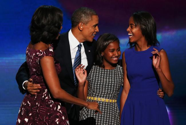 20120908_obama-daughters_33