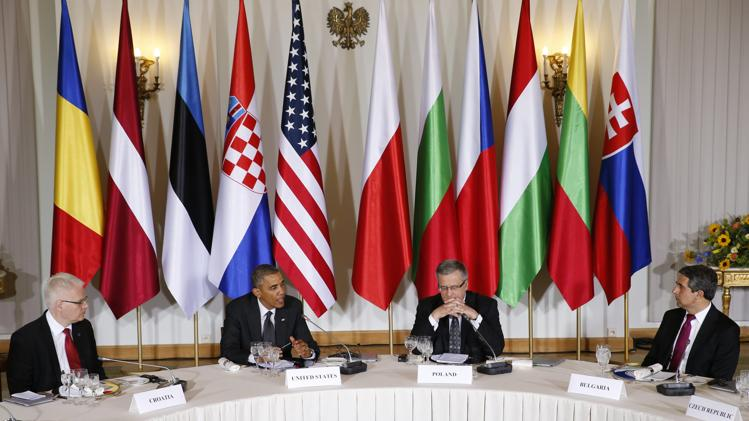 2014-06-03T141524Z_786950352_GM1EA631PEL01_RTRMADP_3_POLAND-OBAMA