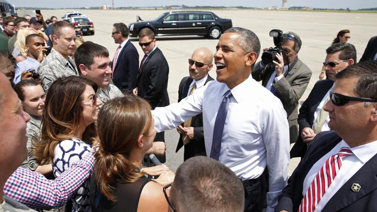 2014-06-17T164826Z_2096143429_GM1EA6I025R01_RTRMADP_3_USA-OBAMA