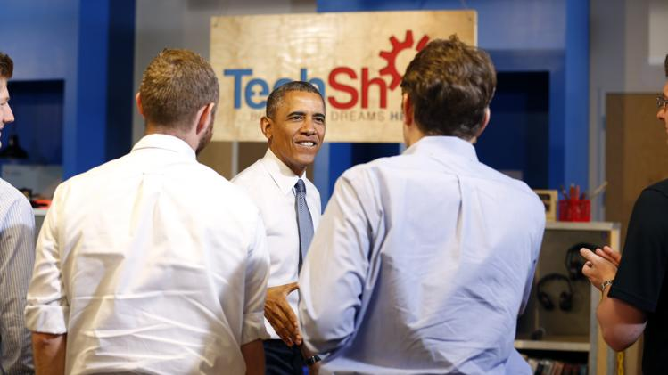2014-06-17T175712Z_2133239475_GM1EA6I05CM01_RTRMADP_3_USA-OBAMA