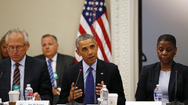 http://obamadiary.files.wordpress.com/2014/06/2014-06-19t151603z_276272245_gm1ea6j1sgs01_rtrmadp_3_usa-obama.jpg?w=874&h=491