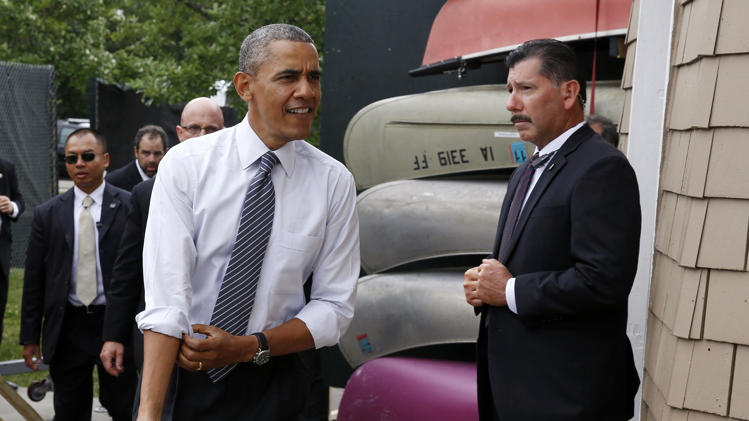 2014-06-27T183255Z_1406584449_GM1EA6S06P201_RTRMADP_3_USA-OBAMA