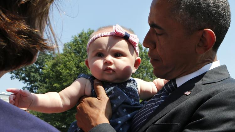 2014-06-27T190742Z_1911501704_GM1EA6S08LP01_RTRMADP_3_USA-OBAMA