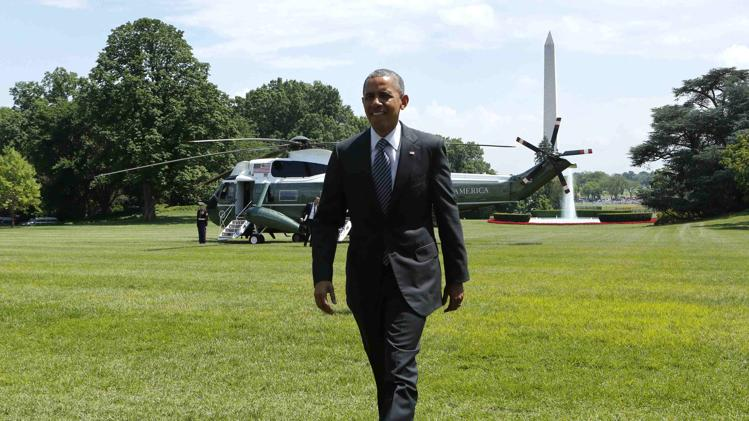 2014-06-27T192437Z_1423532972_GM1EA6S09EU01_RTRMADP_3_USA-OBAMA