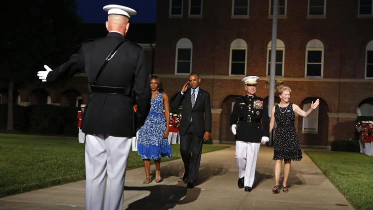 2014-06-28T011946Z_1031229778_GM1EA6S0PUM01_RTRMADP_3_USA-OBAMA