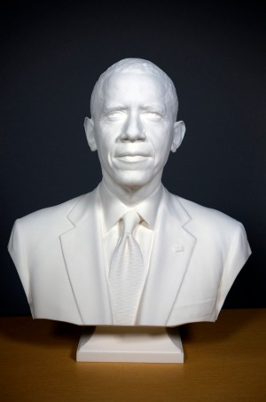 3d-printed-obama-bust