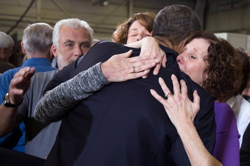 after-a-speech-on-gun-violence-in-colorado-president-barack-obama-hugs-sue-connors-and-jane-dougherty-who-lost-their-sister-in-the-sandy-hook-elementary-school-shootings