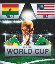 ghana-vs-united-states-world-cup-2014