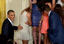 obama-education-4