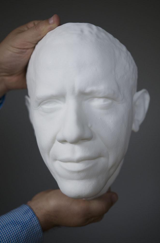 obama-life-mask