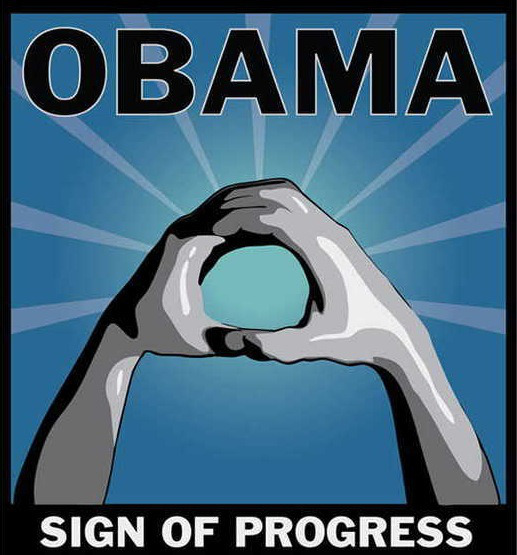 obama_sign_of_progress