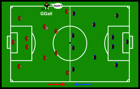 soccer-offsides_14017672371