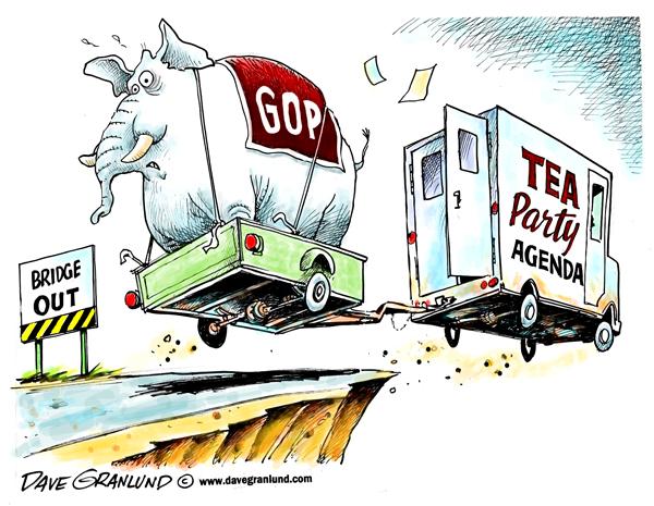 Tea-Party-agenda-GOP