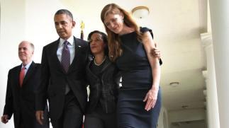 <> on June 5, 2013 in Washington, DC.