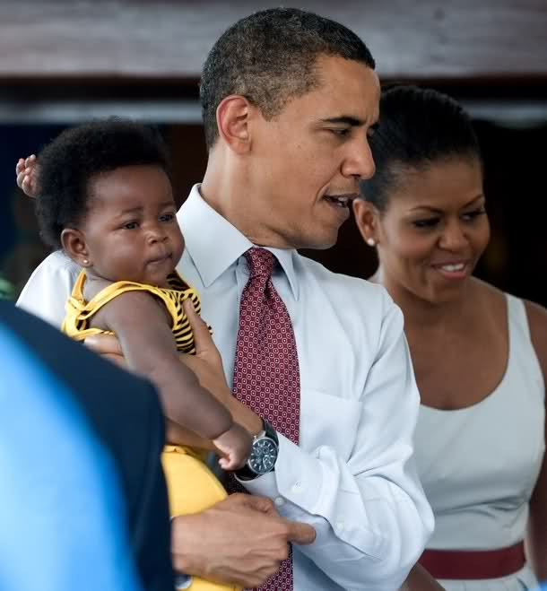 11 july 2014 the obama diary