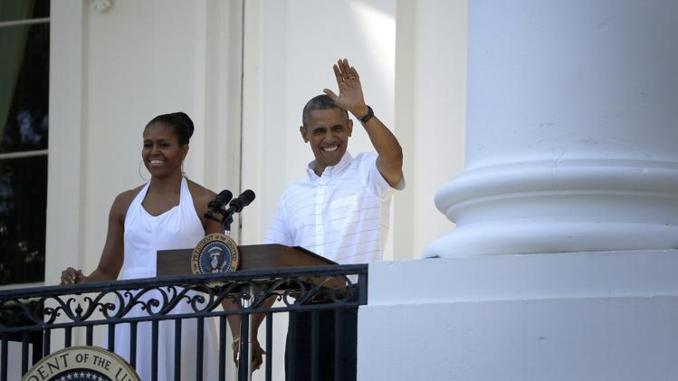 2014-07-04T225004Z_137533354_GM1EA750IWU01_RTRMADP_3_USA-OBAMA