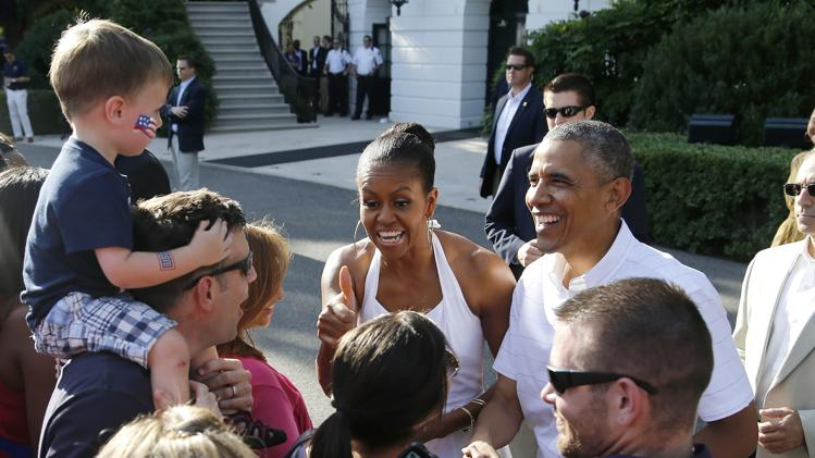 2014-07-04T231136Z_2036887064_GM1EA750JX501_RTRMADP_3_OBAMA