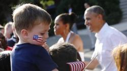 2014-07-04t231418z_629253770_gm1ea750jyl01_rtrmadp_3_obama