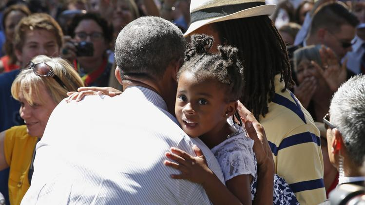 2014-07-09T172829Z_1341636054_GM1EA7A03SO01_RTRMADP_3_USA-OBAMA